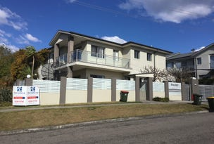 1/2 Gallipoli Rd, Long Jetty, NSW 2261