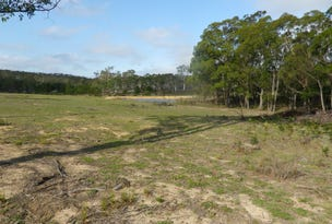 Lot 2 Oallen Ford Road, Windellama, NSW 2580