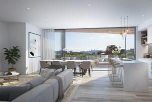 11/34 Hamilton Street, Rose Bay, NSW 2029