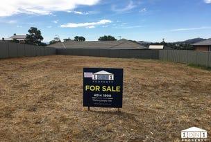 48 FINNEGAN CRESCENT, Muswellbrook, NSW 2333