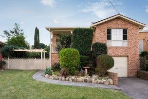 34 Amaroo Drive, Taree, NSW 2430