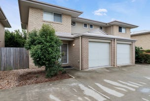 17/9-15 Claudia St - Golden Wattle Grove, Burpengary, Qld 4505