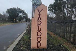 11 Barrington Knight Road, Yarloop, WA 6218