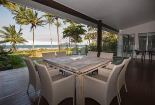 36 Pacific Parade, Mission Beach, Qld 4852
