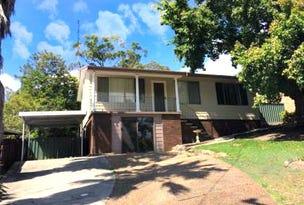 13 Narara Street, Blackalls Park, NSW 2283