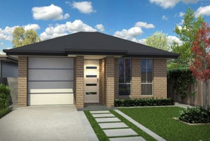 Lot 1. 22 Patricia Street, Woodville West, SA 5011