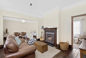 185 Wallace Street, Braidwood, NSW 2622