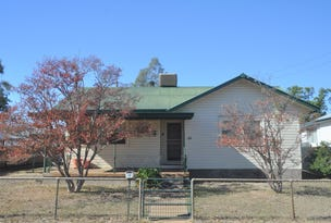 50 Hinds Street, Narrabri, NSW 2390
