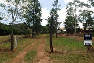 6A Mount Rae Road, Bungundarra, Qld 4703
