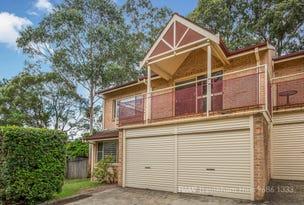 11/32-36 Castle Street, Castle Hill, NSW 2154