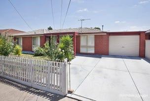 2 Enfield Street, Albanvale, Vic 3021