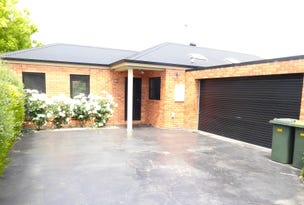 2/28 Pryors Road, Horsham, Horsham, Vic 3400