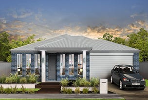 Lot 74 Hudson Street, Eaglehawk, Vic 3556