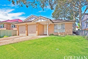 665 Pacific Highway, Kanwal, NSW 2259