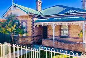 78 Mort Street, Lithgow, NSW 2790