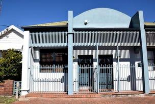 206 Lawson Street, Hamilton, NSW 2303