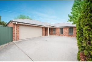 2/1066 Waugh Road, North Albury, NSW 2640