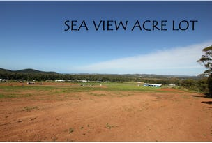 Lot 18, 37 Millers Place, Inverness, Qld 4703