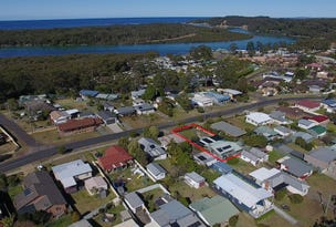 17 Lyons Road, Sussex Inlet, NSW 2540