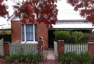 20 SMITH ST, Cowra, NSW 2794