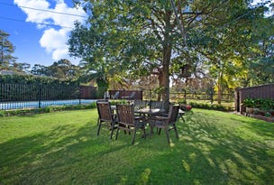 244 Paterson Road, Bolwarra Heights, NSW 2320