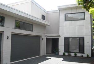 128A Dumaresq St, Hamilton, NSW 2303