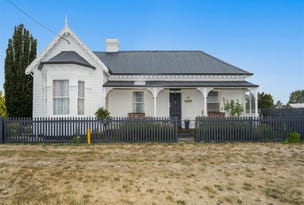 19 King Street, Campbell Town, Tas 7210