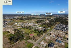 15/27 Schofields Road, Schofields, NSW 2762
