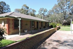 25 Maidment, Ashbourne, SA 5157