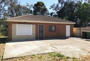 12 Riverside Rd, Lansvale, NSW 2166