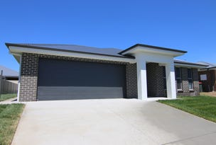 41 Emerald Drive, Kelso, NSW 2795
