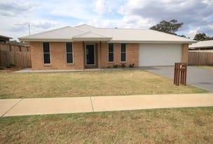 37 Lions Drive, Mudgee, NSW 2850