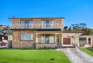 354 Northcliffe Drive, Lake Heights, NSW 2502