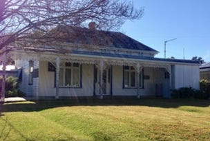 87 Davidson Street, Deniliquin, NSW 2710