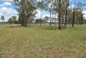 Lot 1 McConnel Way, Mondure, Qld 4611