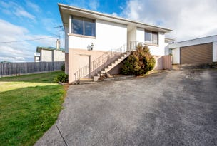 8 Winter Avenue, Upper Burnie, Tas 7320