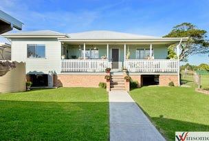 2 Vincent Avenue, Smithtown, NSW 2440