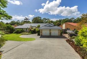 40 Rubiton St, Wollongbar, NSW 2477