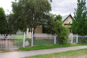 110 Vivian Street, Inverell, NSW 2360