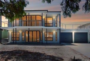 10 Africaine Terrace, Kingscote, SA 5223