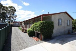 17A Vickery Avenue, Sanctuary Point, NSW 2540