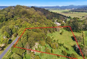 Lot 3 McAuleys Road, Terranora, NSW 2486