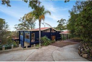 16 Sapphire Crescent, Merimbula, NSW 2548