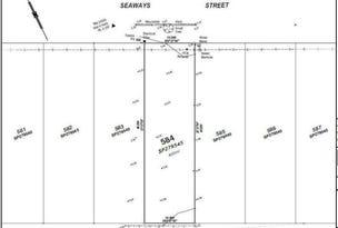 Lot 584 Seaways Street, Trinity Beach, Qld 4879