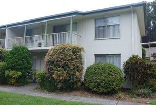 60 Lakeside Drive, Murwillumbah, NSW 2484