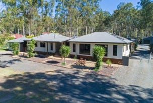 36 Racecourse Place, Tamborine, Qld 4270