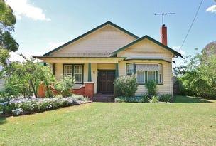 46  Miller Street, Tongala, Vic 3621