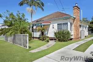 5 Gray Street, Swansea, NSW 2281