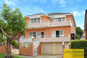 61 Knox Street, Belmore, NSW 2192