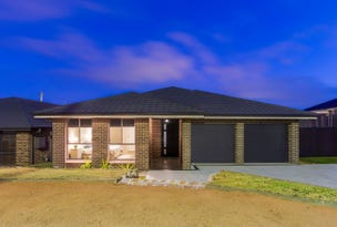 32 McGuire Drive, Goulburn, NSW 2580